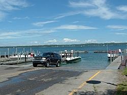 Northern Michigan harbor info. needed-2004_0628northernmichigan0025.jpg