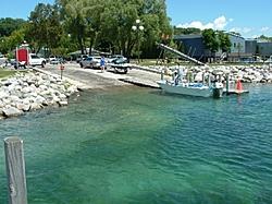 Northern Michigan harbor info. needed-2004_0628northernmichigan0017.jpg