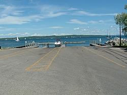 Northern Michigan harbor info. needed-2004_0628northernmichigan0026.jpg