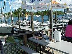 Northern Michigan harbor info. needed-2004_0628northernmichigan0027.jpg