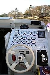 Show us your Dash/Helm...-dash1a.jpg