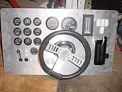 Show us your Dash/Helm...-resize-dsc00715.jpg