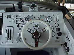 Show us your Dash/Helm...-mvc-013f.jpg