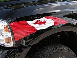 Bow flag decals-canadian-flag.jpg