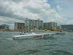 Clearwater Beach Info Needed!!!!-extreme.jpg