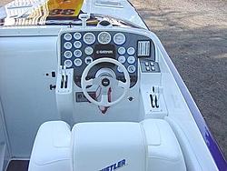 Show us your Dash/Helm...-99-388-dash.jpg