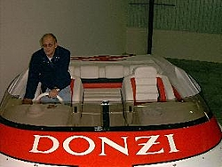 """""""Why am I here?"""", and other performance boating related questions of life.-donzi-26-zx-pic-offshore.jpg"""