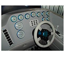 Show us your Dash/Helm...-smdash.jpg