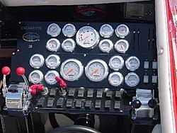 Show us your Dash/Helm...-mrcigdash.jpg