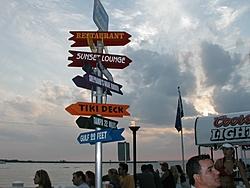 Clearwater Beach Info Needed!!!!-p3200008.jpg