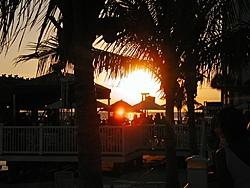 Clearwater Beach Info Needed!!!!-p4240021.jpg