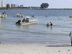 Clearwater Beach Info Needed!!!!-100-0076.jpg