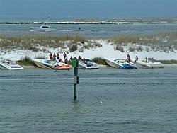 Clearwater Beach Info Needed!!!!-destin-2-medium-.jpg