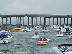 Clearwater Beach Info Needed!!!!-destin-4.jpg