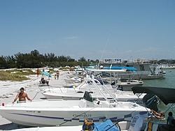 Clearwater Beach Info Needed!!!!-shell2.jpg