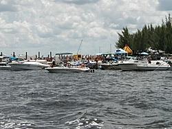 Clearwater Beach Info Needed!!!!-beercan1.jpg