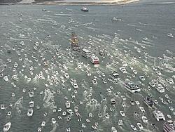 Clearwater Beach Info Needed!!!!-gasparilla2.jpg