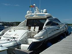 Northern Michigan harbor info. needed-2004_0628northernmichigan0010.jpg