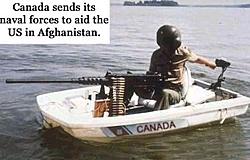 OT Canada War Preparations-warship.jpg