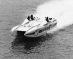 Update on Historic Race Boats-crouse-history0010a.jpg