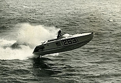 Update on Historic Race Boats-ghost-rider0007a.jpg