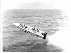 Update on Historic Race Boats-memco707a.jpg