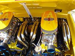 OSO On 95-1150-hp-cobras.jpg