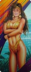 Skaterfest II-boatgirl.jpg