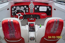 opinons please paint seat backs?-nor_tech_1512%5B1%5D-medium-.jpg