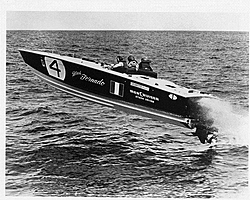 Update on Historic Race Boats-offshore-oldies0047a.jpg
