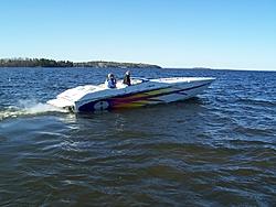 Few Pics from Lake Champlain Today.-100_0099.jpg
