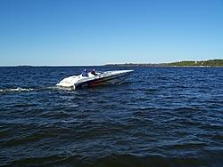 Few Pics from Lake Champlain Today.-100_0100.jpg