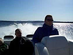 Few Pics from Lake Champlain Today.-100_0095.jpg