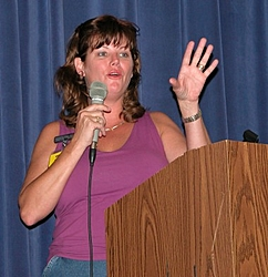 Michelle May-Schmidt Passed away today-michelle.jpg