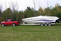 Northern Michigan harbor info. needed-new-baby-9-.jpg