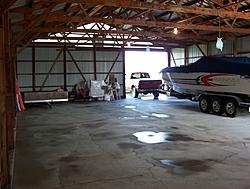 Building a boat storage barn... result on property value.-shopp-1.jpg