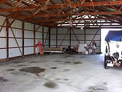 Building a boat storage barn... result on property value.-shopp.jpg