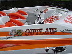 Any impressions of the Baja 40 Outlaw?-dsc06086.jpg
