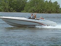 tickfaw 200 roll call-my-boat-1.jpg