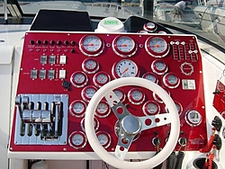 Show us your Dash/Helm...-dash.jpg