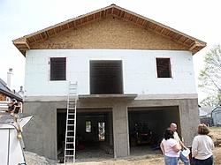 Building a boat storage barn... result on property value.-garage-021-medium-.jpg