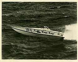Update on Historic Race Boats-offshore-history0001a.jpg