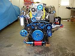 anyone running this new fuel pump?-hustler-insatll-3-15-06-004-small-.jpg