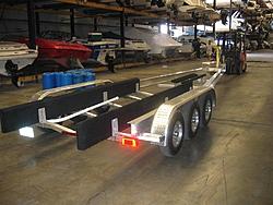 Boat Trailers-powerplay-pickup-027-large-.jpg
