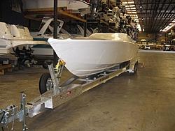 Boat Trailers-powerplay-pickup-032-large-.jpg
