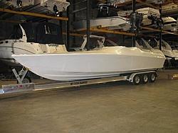 Boat Trailers-powerplay-pickup-033-large-.jpg