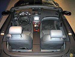 Need Opinion - What Car Would You Choose-04.jpg