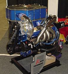 Rtech Supercharged Bulldog 540 ... 850 HP!-port.jpg