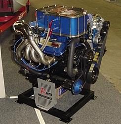 Rtech Supercharged Bulldog 540 ... 850 HP!-stbd.jpg