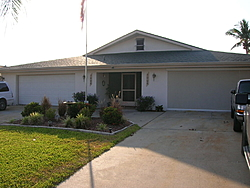 Thinking of selling!!! perfect for winter boating in Florida-house-florida-jimmys-new-photos-017.jpg